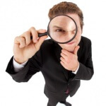 Employee Criminal Background Check