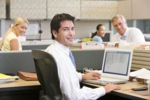 Hire Smart Employee